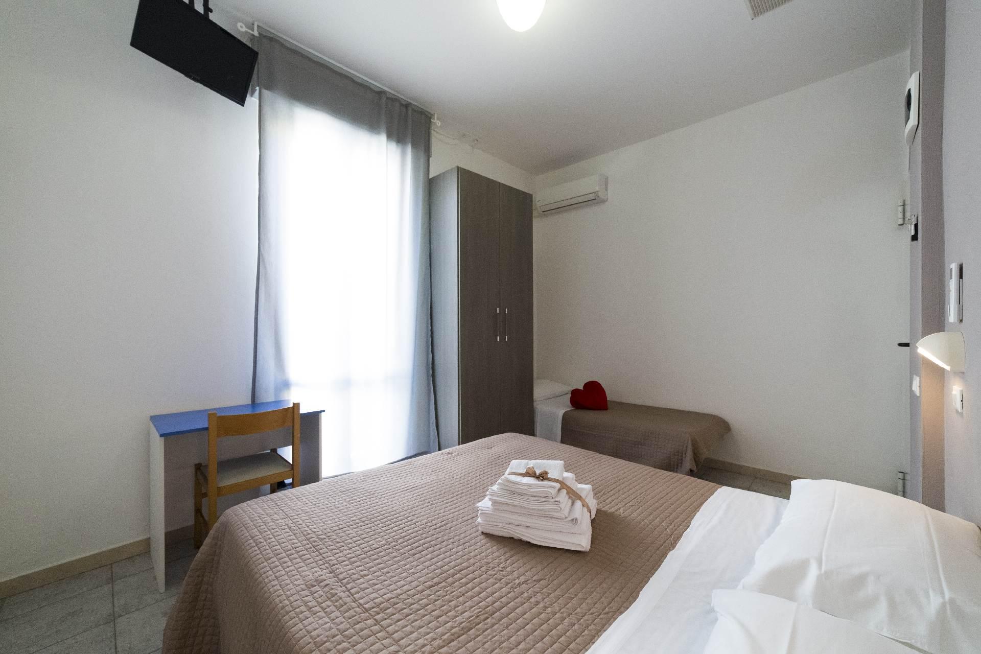 Le camere, Foto ed immagini   Hotel Belsoggiorno